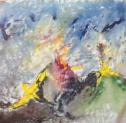 IMG0365-volcano-2013